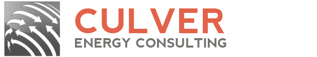 Culver Energy Consulting
